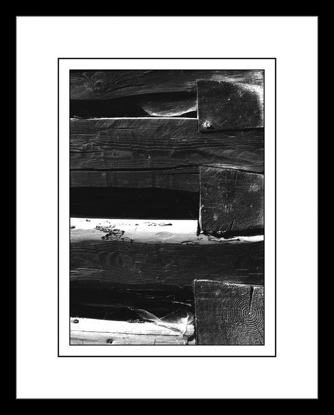 72 - Pracovité ruky a príroda III