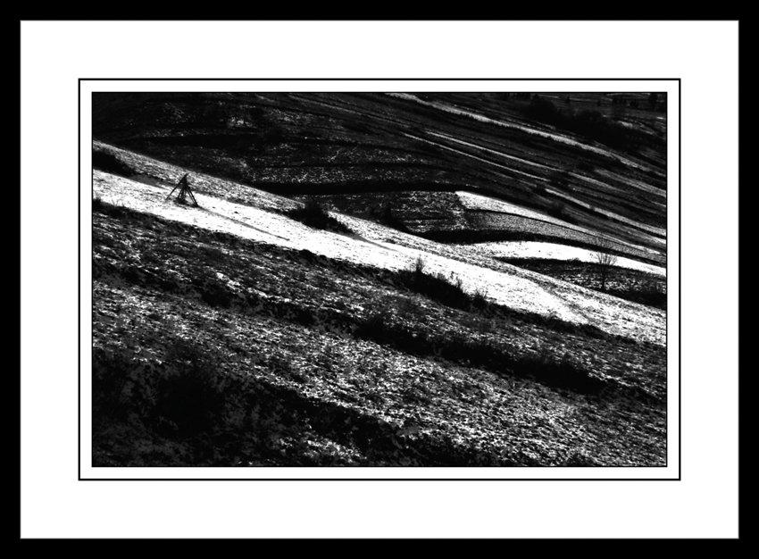 79 - Ustlané pre zimu