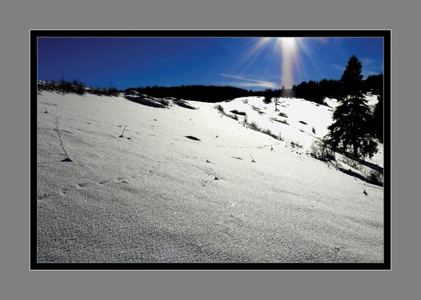 228 - V zlomku zimného dňa