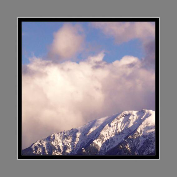 38 - V horách II